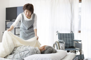【完全版】介護ベッドのレンタルを京都で探すならココ!10選!営業時間や問い合わせなどまとめ!