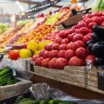 【保存版】京都でおすすめの自然派・オーガニックスーパーマーケット10選!
