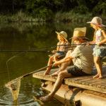 【保存版】京都でおすすめの釣り堀10選!価格帯や特徴などまとめ