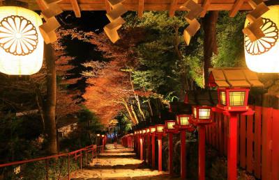 【完全版】左京区の周辺情報がわかる!おすすめの観光名所10選!アクセスや見どころなどのまとめ!
