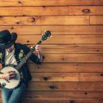 【保存版】河原町周辺のおすすめの楽器屋10選!営業時間や特徴などまとめ