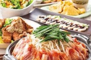 【GoToEat対象】四条烏丸駅周辺でディナーできるお店10選!