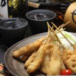 【最新版】京都西院でGoToEat対象のおすすめディナー10選!営業時間や特徴などまとめ