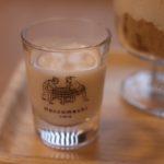 京都一の傳 の新ブランド 発酵CAFE Haccomachi に行ってきました【みやつーアンバサダー】