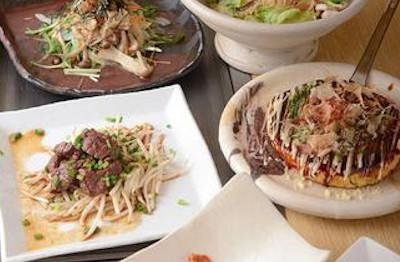 【GoToEat対象!】四条烏丸駅周辺でランチ・ディナーできるお店20選