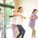 【保存版】京都河原町のおすすめダンススタジオ10選!営業時間やジャンルなど特徴まとめ