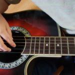 【保存版】京都市で子供が通えるおすすめギター教室10選!営業時間やなど特徴まとめ