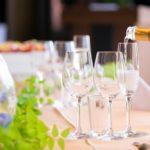 【GoToEat対象!】三条河原町周辺でポイントGETできるランチ・ディナーのお店20選