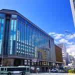 【GoToEat対象】四条烏丸駅周辺でランチ・ディナーできるお店20選