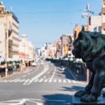 【GoToEat】祇園四条駅・八坂神社周辺でランチ・ディナーできるお店20選