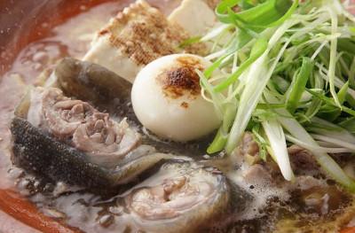 【GoToEat対象!】京都市役所周辺でランチ・ディナーできるお店20選
