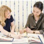 【保存版】京都市でおすすめの英会話学校10選!受講料や特徴などまとめ