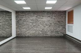 【大人気】京都市のおすすめレンタルスタジオ6選|格安でダンス練習に使える!