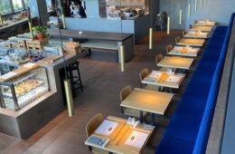 ザ・レインホテル京都で北欧スタイルのモーニング【みやつーアンバサダー】