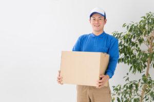 【激安】京都で安く技術力のあるおすすめ引越し業者9選!