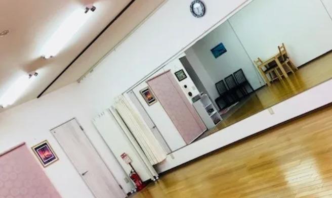 【保存版】京都でおすすめのレンタルスタジオ12選!