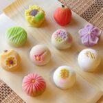 【2021年】京都でおすすめお土産ランキング15選!トレンド感のあるお菓子をご紹介!