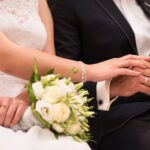 【2021年】京都のおすすめ結婚相談所12選!特徴と価格帯のまとめ