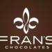 【2019年12月開店】フランズチョコレートが京都BALにオープン!オバマも愛したシアトル発のオーガニックチョコレート