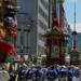 【2019年京都祇園祭】山鉾巡行の有料観覧席・値段・チケット購入方法についてを徹底解説!