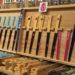 【保存版】京都のこだわりお箸専門店人気5選!大切な方へのギフトや普段使いにもオススメ