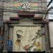 錦市場は「食べ歩き禁止」なのか?京都人が錦市場の食べ歩きを楽しむ方法を教えます!